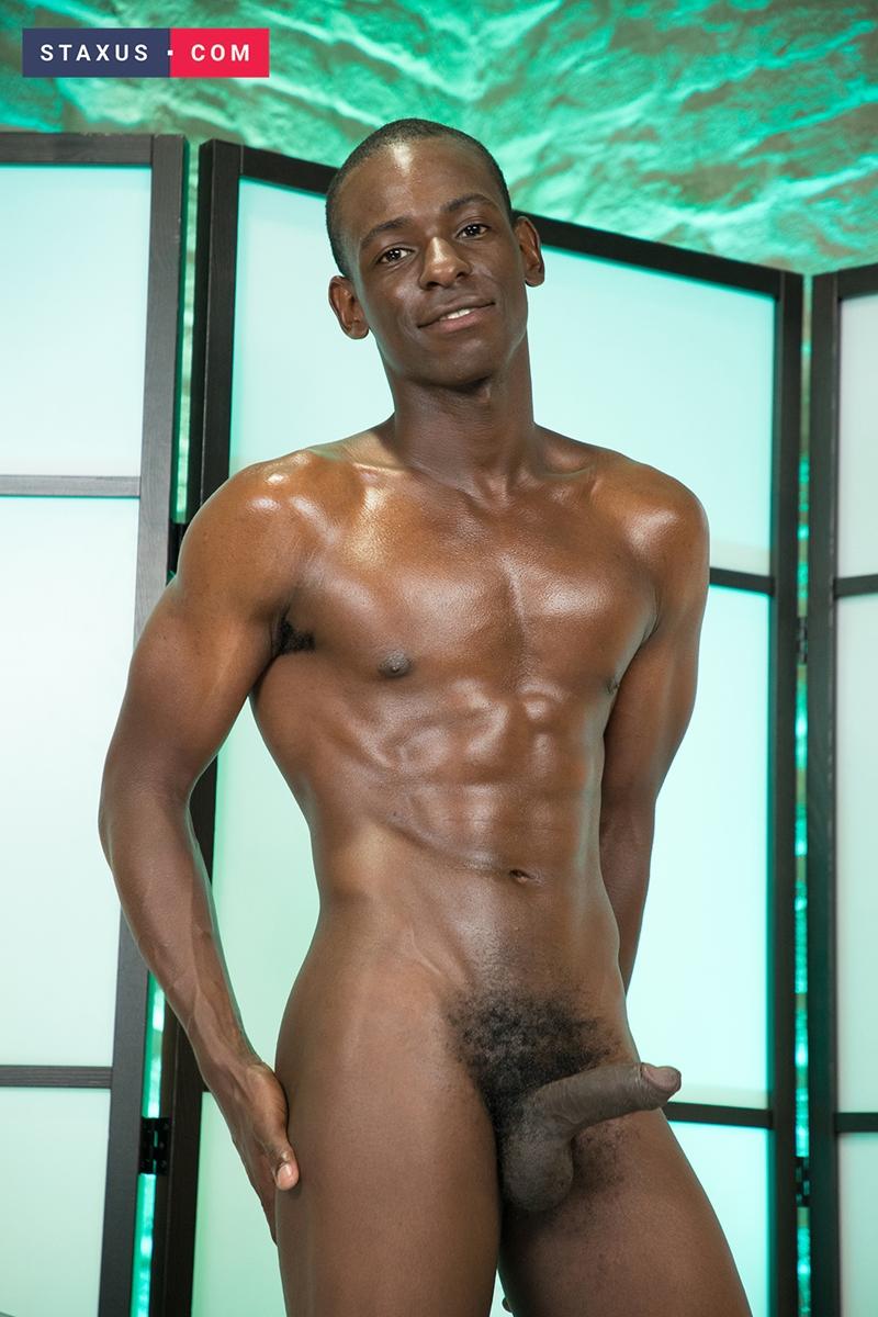 River Wilson, Ron Negba - Gay Porn Studio Blog-4696