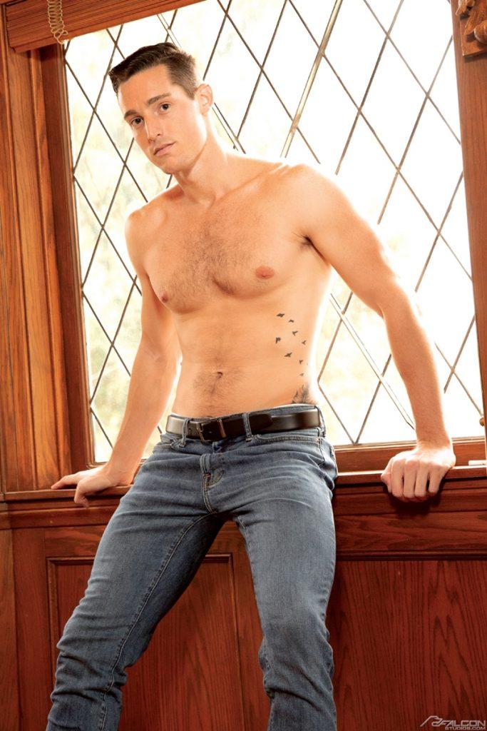 Gay Porn Pics 003 Tristan Hunter Steven Lee ass hardcore fucked massive thick dick FalconStudios 683x1024 - Tristan Hunter, Steven Lee