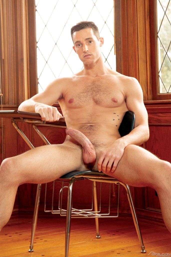 Gay Porn Pics 004 Tristan Hunter Steven Lee ass hardcore fucked massive thick dick FalconStudios 683x1024 - Tristan Hunter, Steven Lee
