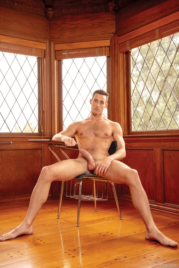 Gay Porn Pics 005 Tristan Hunter Steven Lee ass hardcore fucked massive thick dick FalconStudios 683x1024 - Tristan Hunter, Steven Lee