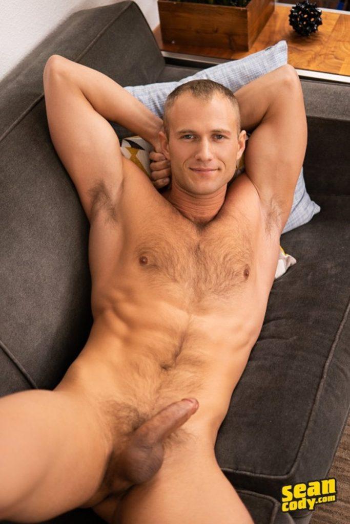 Blake hot hole raw fucked Jayce big bare cock Sean Cody 010 gay porn pics 683x1024 - Sean Cody Jayce, Sean Cody Blake